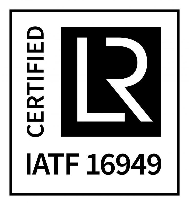 IATF-16949-CERTIFIED-Lloyds