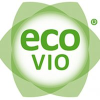 Icoon Ecovio