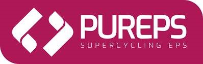 pureps